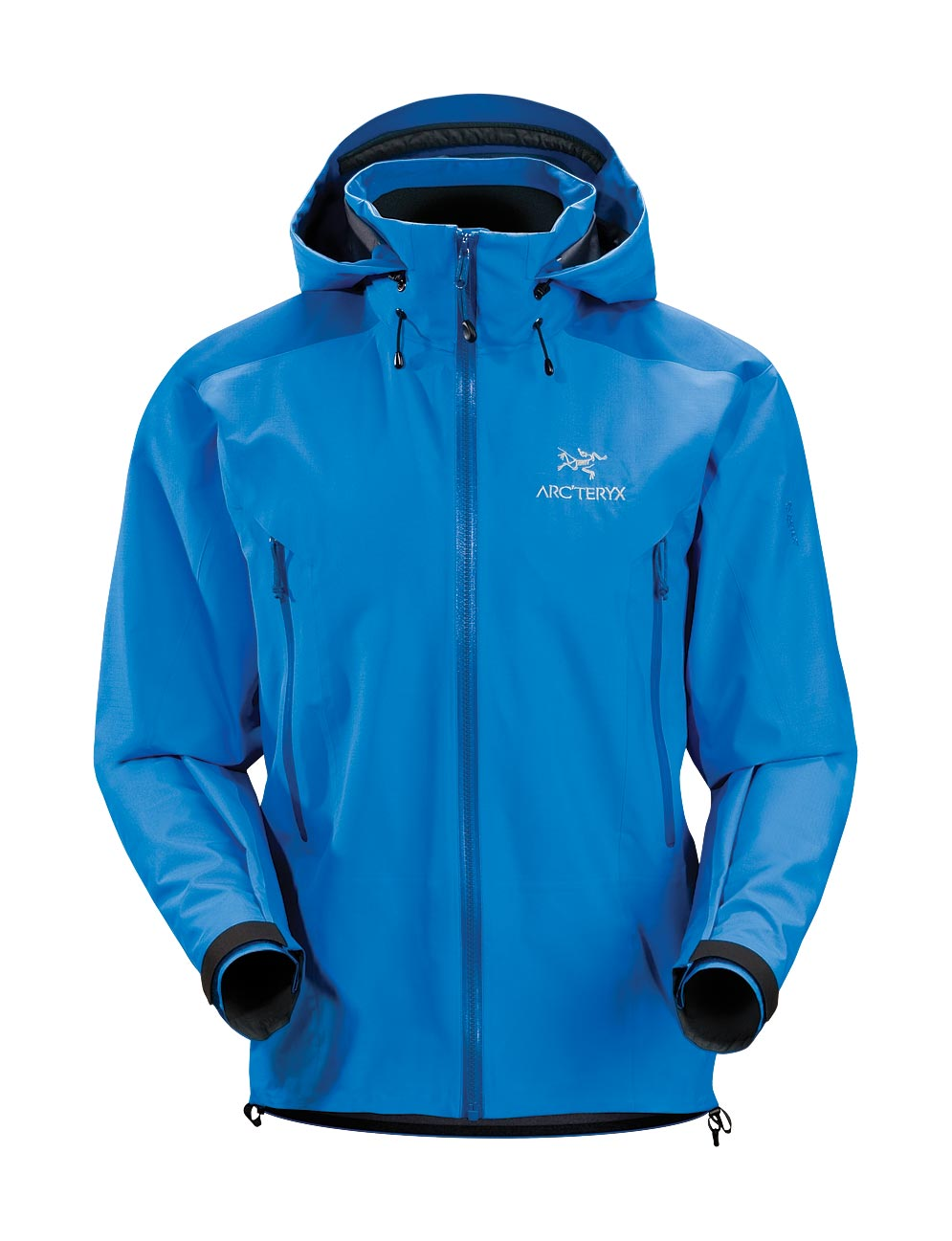 Arcteryx Big Sky Beta AR Jacket