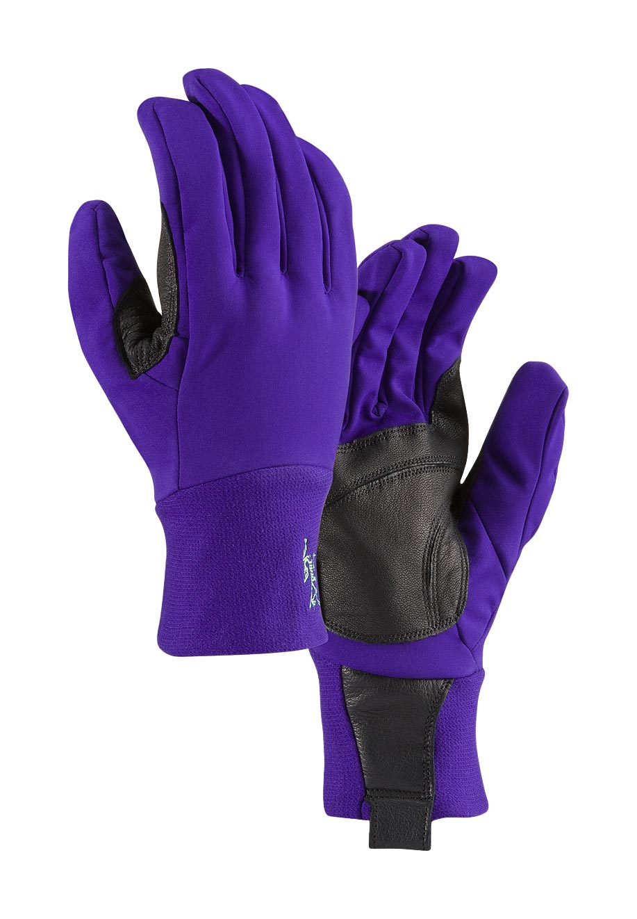 Arcteryx Squid Ink Venta LT Glove